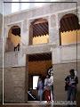 Photo: La Sinagoga de Córdoba-http://www.viajesenfamilia.it/