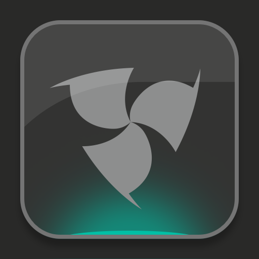 Color Gloss - Icon Pack APK Cracked Download