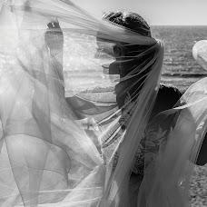 Wedding photographer Ri Photography (RIphotography). Photo of 09.08.2018