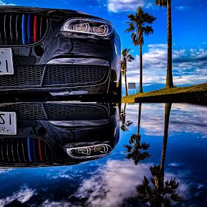 7シリーズ  Active hybrid 7L   M Sports  F04 2012後期のカスタム事例画像 ちゃんかず  «Reizend» さんの2020年04月12日16:32の投稿