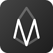 App MEET.ONE APK for Windows Phone