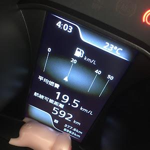 スイフトスポーツ ZC33S 6MTのカスタム事例画像 りゅさんの2018年10月14日22:08の投稿
