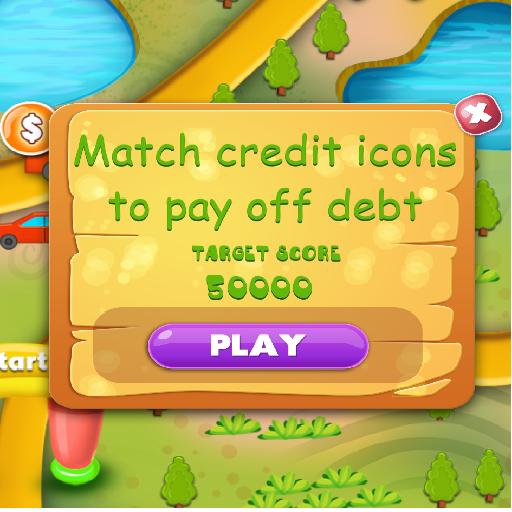 CreditStacker  screenshots 3