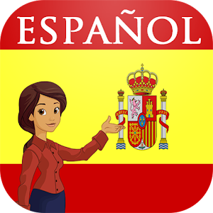 Image result for espanol