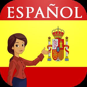 Image result for espanol