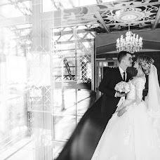 Wedding photographer Tatyana Pikina (TatianaPikina). Photo of 29.07.2018
