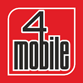 4mobile.by