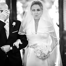 Wedding photographer Federica Ariemma (federicaariemma). Photo of 19.04.2018