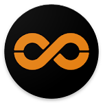 Rez Infinite 1.0.3