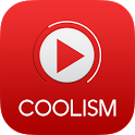COOLISM ฟัง COOLfahrenheit icon
