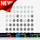 100% - Live Signals & Analysis icon