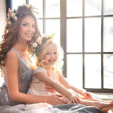 Wedding photographer Anna Perelygina (APerelyigina). Photo of 15.10.2016
