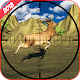 Sniper Animal Hunting Ultimate Safari Survival APK