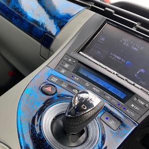 プリウス ZVW30 S LEDエディションのカスタム事例画像 ほみいさんの2021年01月11日21:54の投稿