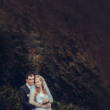 Wedding photographer Oleg Gordienko (Olgertas). Photo of 05.10.2013