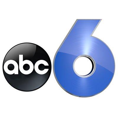 WSYX ABC 6 Columbus, Ohio