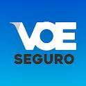 Voe Seguro - Consulta de Táxi-Aéreo Pirata icon