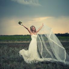 Wedding photographer Stas Azbel (azbelstas). Photo of 07.08.2014