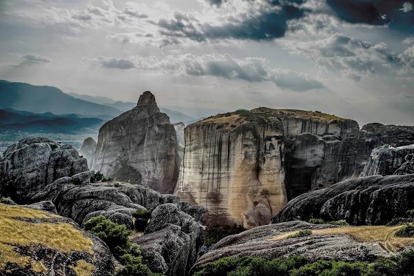 Rocks di Rickytre