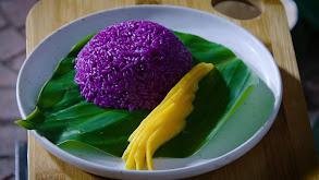 Delicious Bun Cha in Hanoi thumbnail