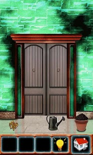 100 Doors: Escape Challenge - náhled