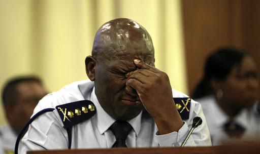Daar is geen bewyse wat my impliseer nie - Bheki Cele - SowetanLIVE