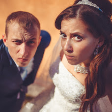 Wedding photographer Ivan Frolov (swontone). Photo of 10.06.2013