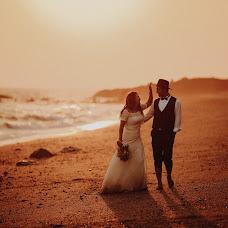 Wedding photographer Hamze Dashtrazmi (HamzeDashtrazmi). Photo of 08.11.2018