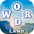 Word Land - Crosswords apk