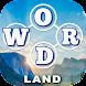 Word Land - Crosswords