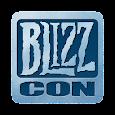 BlizzCon Guide apk