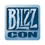 BlizzCon Guide Icon
