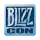 BlizzCon Guide (app)