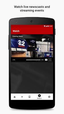 KUTV TV - screenshot