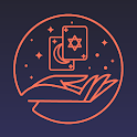 AstroSoul Your Personal Predictions icon