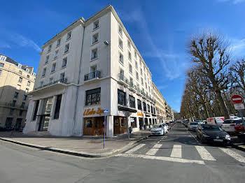 Appartement 3 pièces 68,11 m2