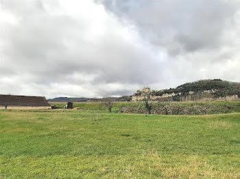 terrain à Beynac-et-Cazenac (24)