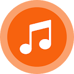 Music player 1.56.1