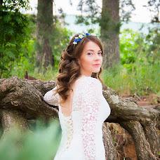 Wedding photographer Maryana Shiryaeva (Taria). Photo of 25.03.2016