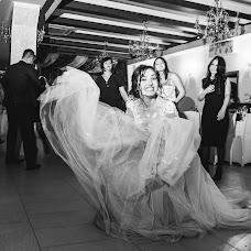 Wedding photographer Ivan Pichushkin (Pichushkin). Photo of 07.06.2018