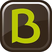 Bankia Tablet