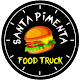 Santa Pimenta Food Truck Download for PC Windows 10/8/7