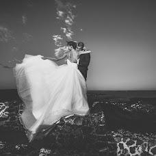 Wedding photographer Krisztian Kovacs (KrisztianKovacs). Photo of 03.07.2017
