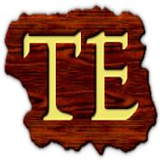 Timber Estimator