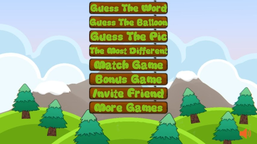 android 3rd Grade Sight Words Screenshot 8