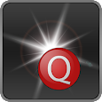 TF: QLight icon