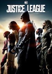 Justice League (VF)