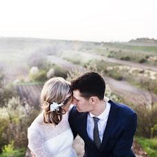 Wedding photographer Pavlina Faraga (prokupkova). Photo of 30.05.2016
