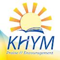 KHYM icon