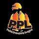 Pubg Premier League Android apk